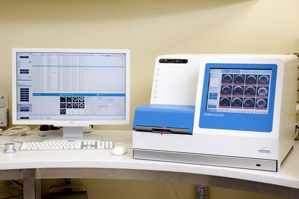 El 2 de octubre fue publicado en la conocida revista científica Fertility and Sterility un estudio que confirmaba que el uso de la tecnología clínicamente