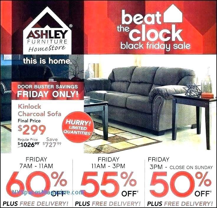 Black Friday Sofa Deals 2019 Uk Di 2020