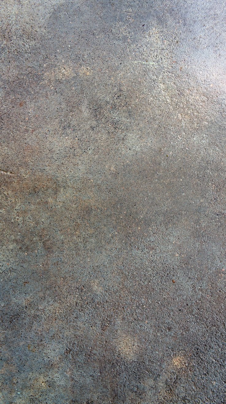 Grey Paint For Pavement