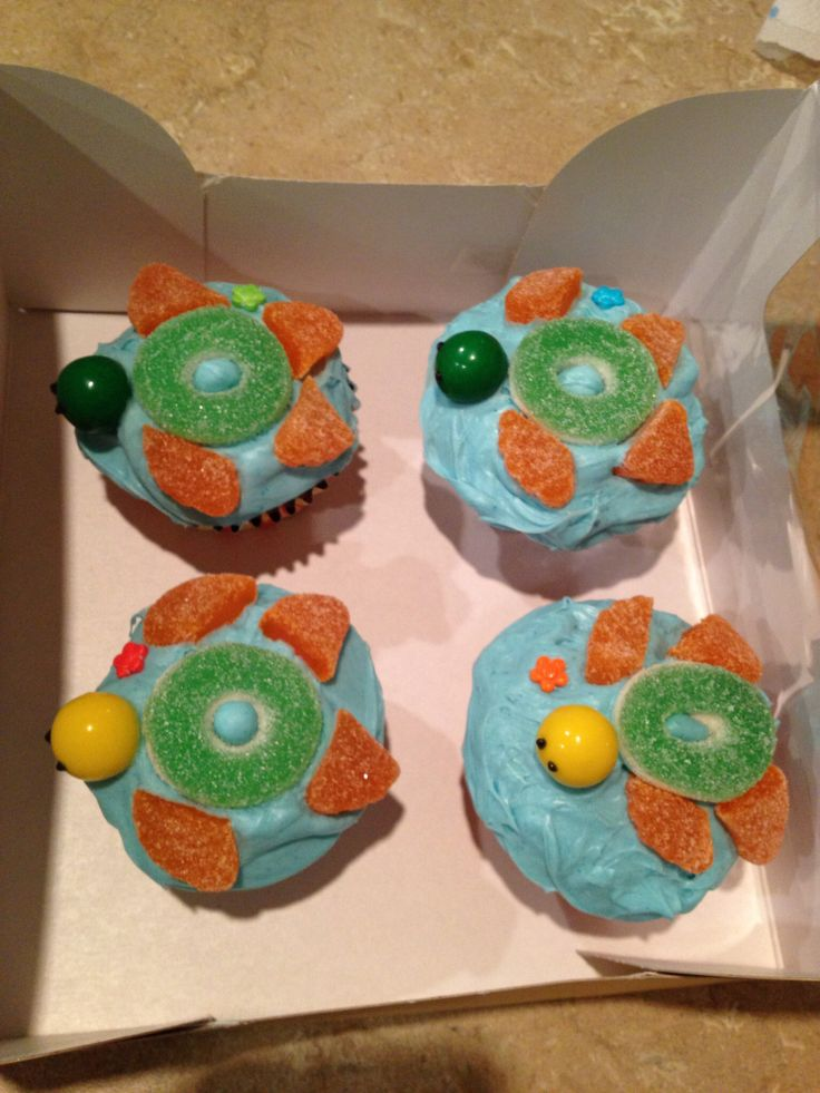 about Turtle cakes on Pinterest | How to make marshmallows, Turtle ...
