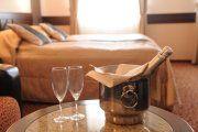 Apollo Hotel szobák - Hajduszoboszló
