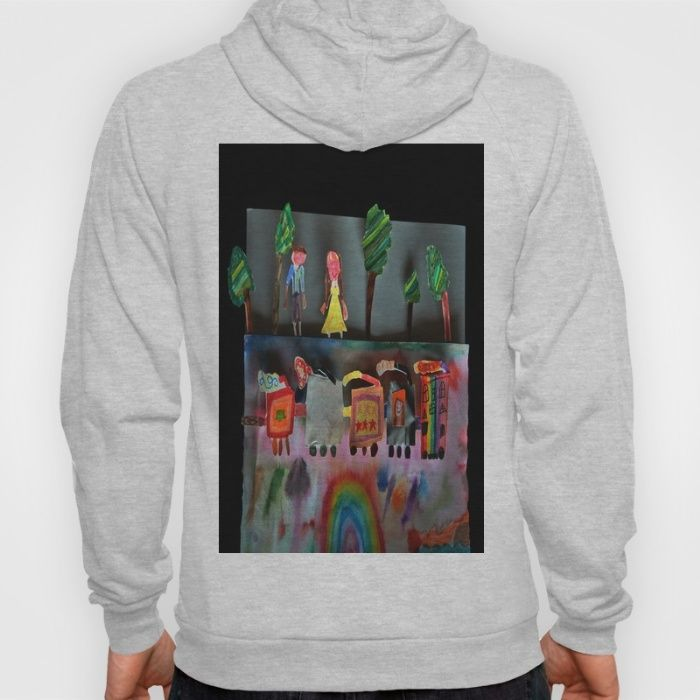 Fantasy Train Hoody#art #artwild #amp #artists #prints #cases #wall #shop #cases #iphone #skins #collections #wall #tshirts #azima #laptop #shop #artists #society #festival #print #artprints #BestBuy @society6 #society6promo #society6 #society6artists #society6art #shareyoursociety6 #storedesign #displate #artprint #societydesign #printmaking #wallart #sarfacedesign #compute #stationerycards #iphone #ipad #laptop #tshirts #tank #longsleeve #bikertank #hoodies #leggings #throwpillow…