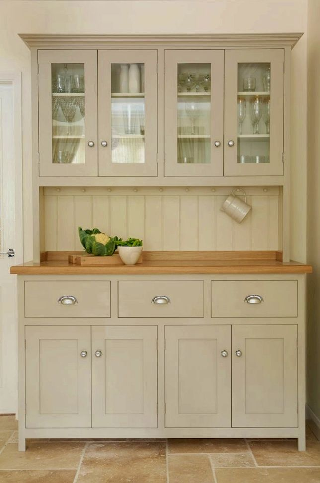 Charmant How To Design Your Own Kitchen With Help From A Designer   Cool Kitchen  Designs   Pinterest   Kitchen, Kitchen Cabinets And Kitchen Design