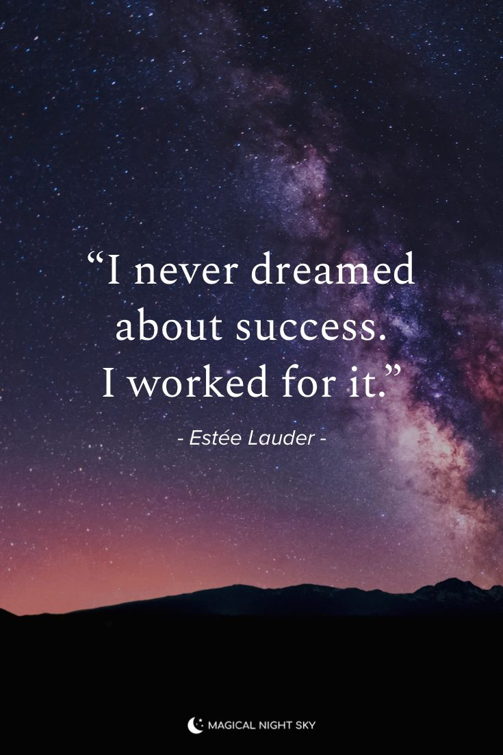 motivational quotes inspirational