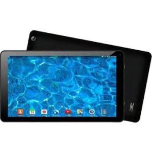 "Supersonic Tablet - 10.1"" - 1 GB - ARM Cortex A7 Octa-core"