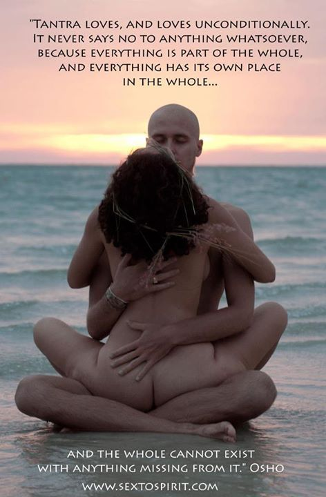 free online tantra yoga learn