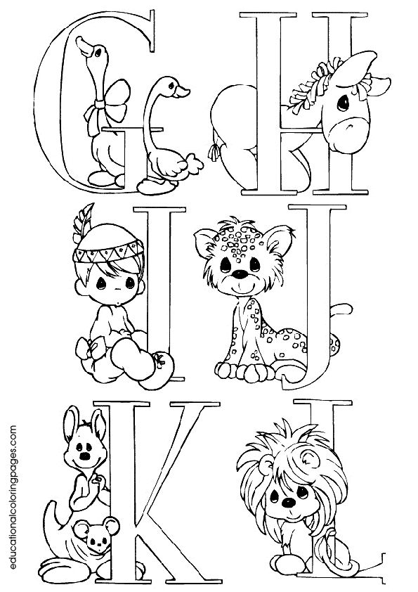 Precious Moments Coloring Pages Bing Images Precious Moments Coloring Pages Coloring Books Coloring Pages