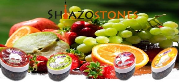 Steam stones usually soothe your mind and mood when you puff it. You can browse for #onlinehookahflavorsshop and get incredible offers on Shisha steam stones.