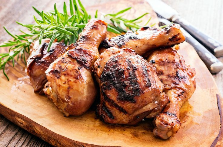 The Paleolithic diet is a modern nutritional plan based on the presumed diet of Paleolithic humans. It is...chicken Paleo recipes