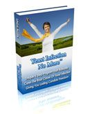 Candida Diet: Overview of the Candida diet plan