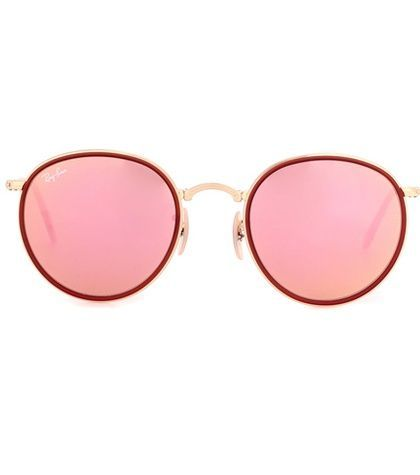 buy ray ban sunglasses online discount  17 best ideas about Discount Ray Ban Sunglasses on Pinterest ...