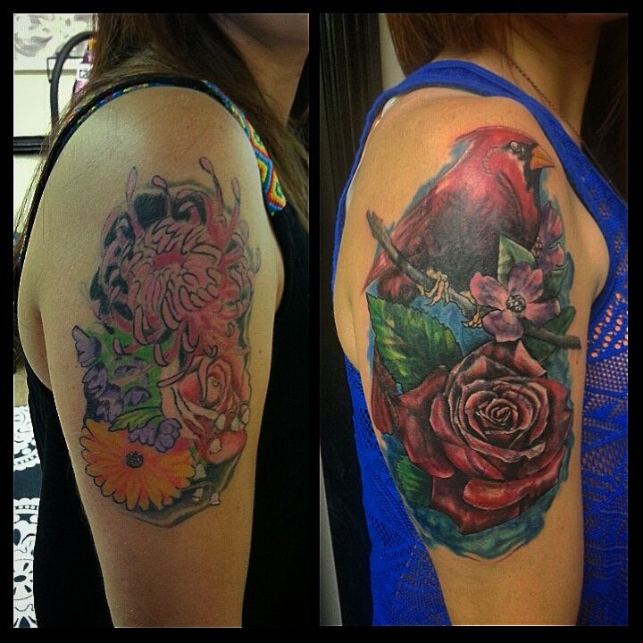 49 best tattoos images on pinterest gorgeous tattoos