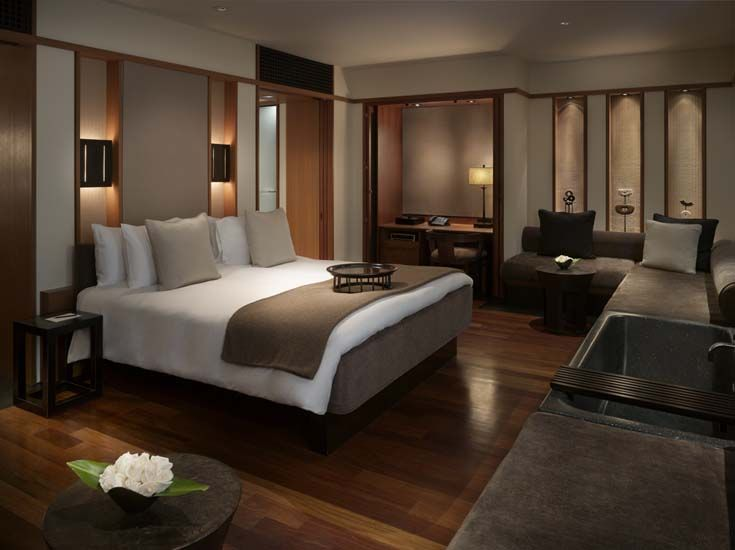 Master Bedroom Hotel 152 best guestroom images on pinterest | hotel interiors, master