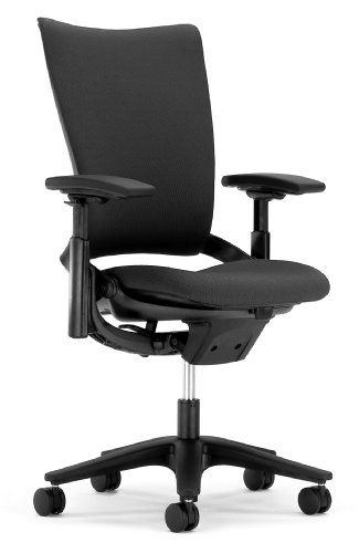 high office furniture atlanta. beautiful high sumhwblkfab  sum office chair in black by allsteel open boxan office  chair thatu20acs more than just comfortable but automatically creates a perfect  with high furniture atlanta