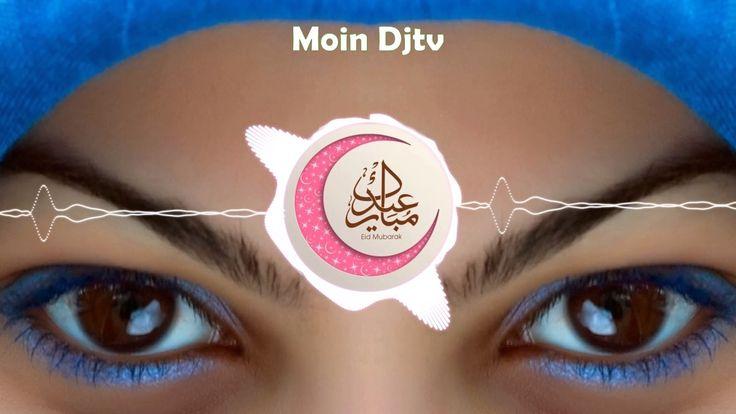 Two Patner Trap Mix Eid Bangla Dj Songs Remix EID Song  Dhaka EID Moin Djtv