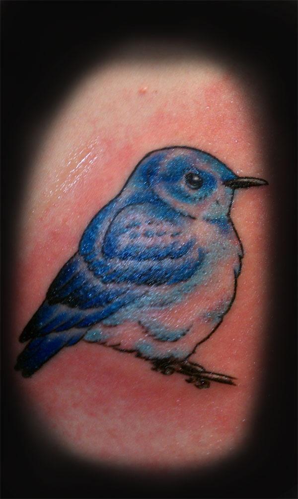 Henna Tattoo Youngstown Ohio : Shawn nutting chronic tattoochronic tattoo elyria ohio