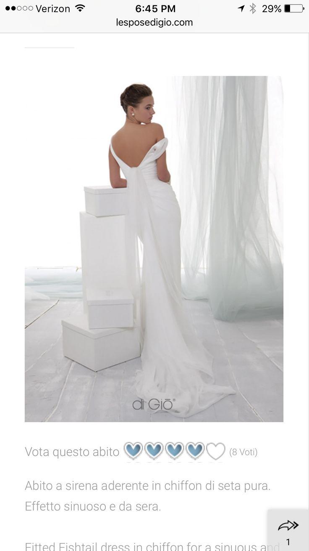 Image Result For Kleinfeld Wedding Dress Price Range
