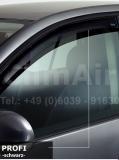 WINDABWEISER - PROFI VW GOLF 7 TYP AU