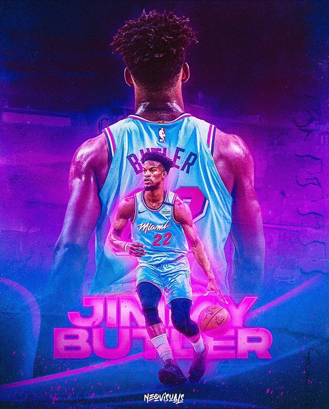 Maya R Hottot On Instagram Lil Jimmybutler Design Nbaart Jimmybutler Butlerbasketball Miamiheat Heatnatio In 2020 Nba Art Sports Graphic Design Heat Basketball