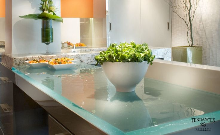 1000+ images about Kitchen ideas on Pinterest | Inseln ...