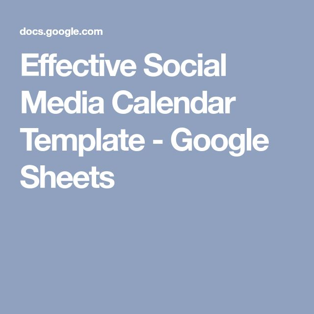 Best 25+ Social media calendar template ideas on Pinterest - social media calendar template