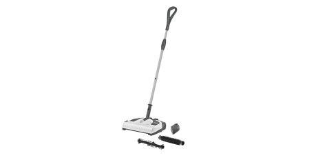 Karcher   Cordless electric broom K 65 plus