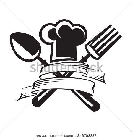 jordan shoes retro menu vector chef knife 775397