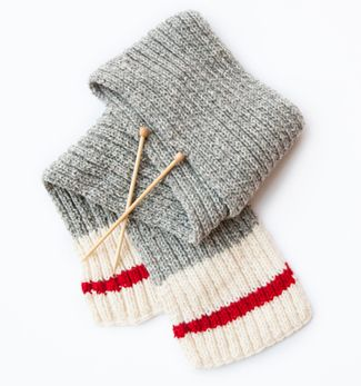 Roots Canada | Sweatpants, Leather Bags, Clothing for Women, Men and Kids