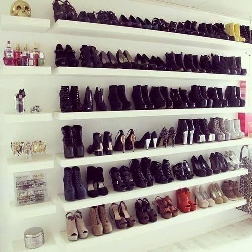 Das Wa ik nodig heb!