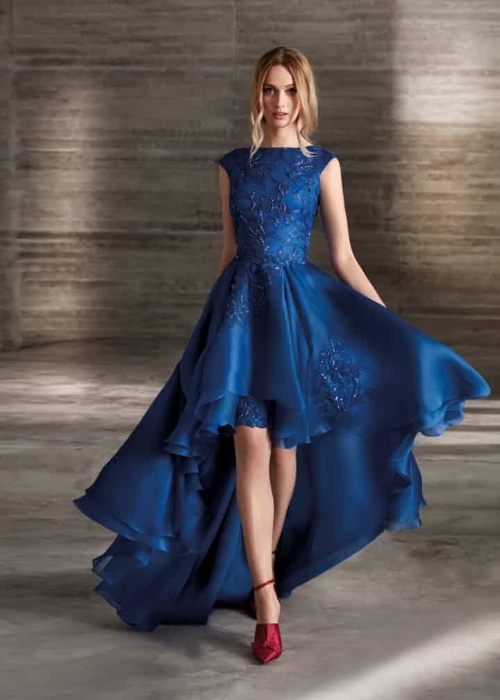e4ca00b4 MG3039, Manu García | Mi vestido de fiesta en 2019 | Vestidos de fiesta,  Vestidos y Vestidos de noche