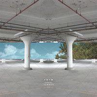 FNTM - Cruel Summer EP (2013)