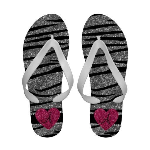 Unisex Non-slip Flip Flops Heart Keep Calm And Love Angel Cool Beach Slippers Sandal
