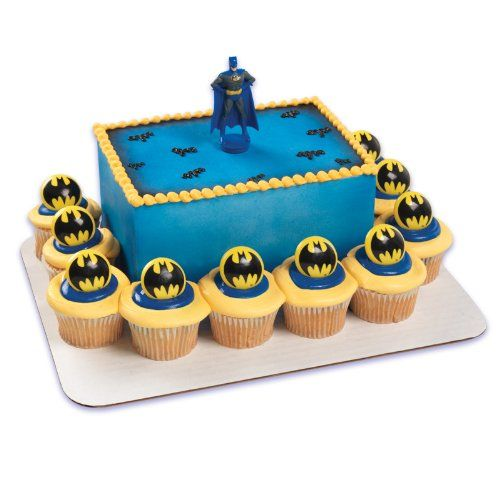 165 best Super Heros images on Pinterest Super heros Bakeries