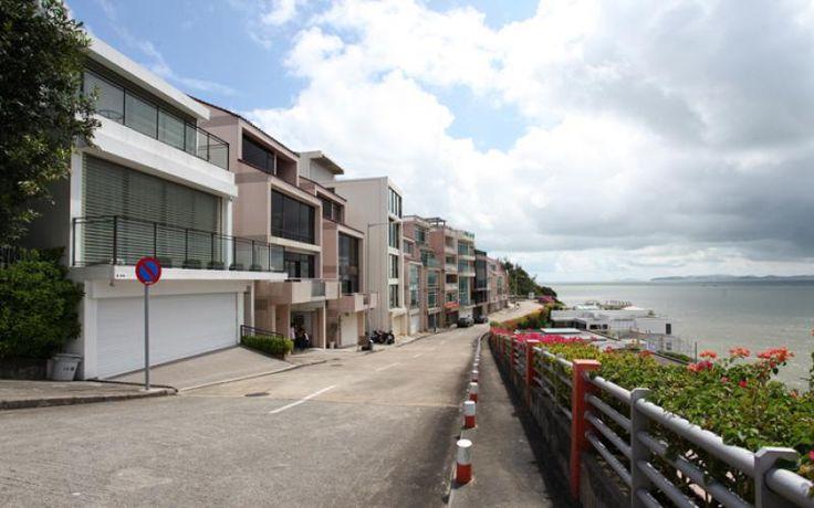 Living the Good Life | Macau Closer magazine