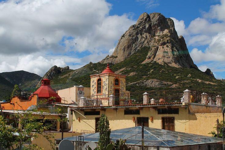 Un día de paseo por dos Pueblos Mágicos de Querétaro - http://revista.pricetravel.com.mx/lugares-turisticos-de-mexico/2017/01/13/un-dia-de-paseo-por-dos-pueblos-magicos-de-queretaro/
