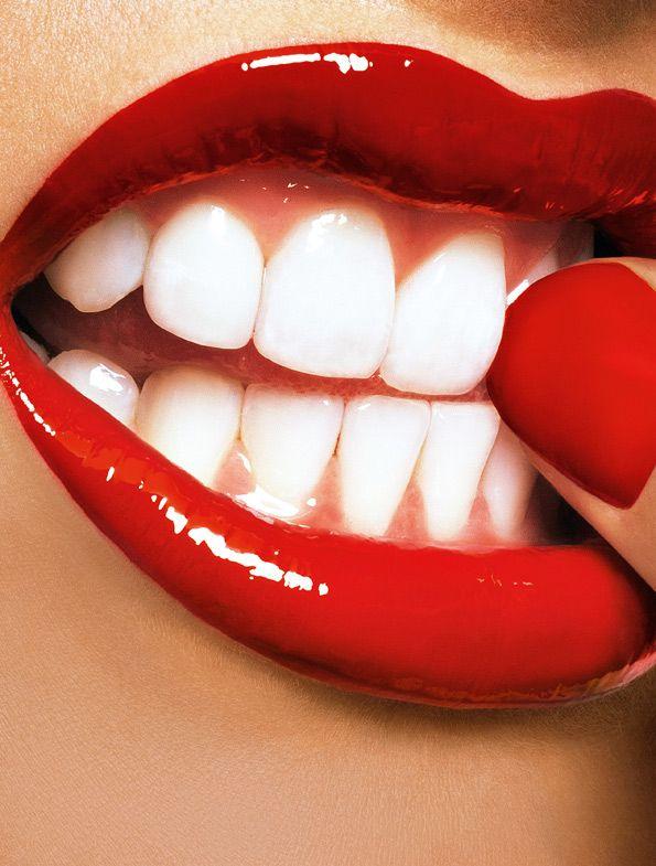 Как+правильно+чистить+зубы