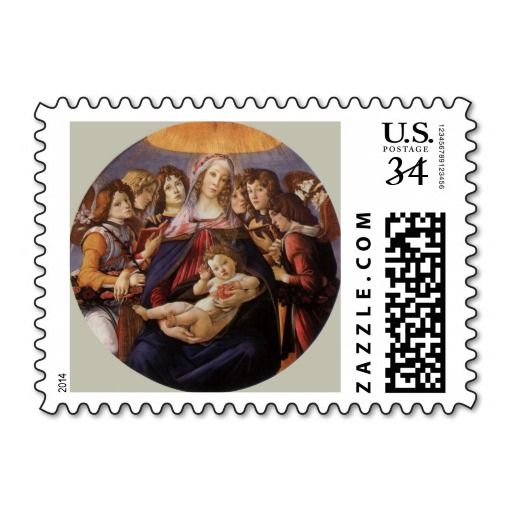 Madonna and Child with Angels by Sandro Botticelli Postage online after you search a lot for where to buyDeals          Madonna and Child with Angels by Sandro Botticelli Postage Review on the This website by click the button below...