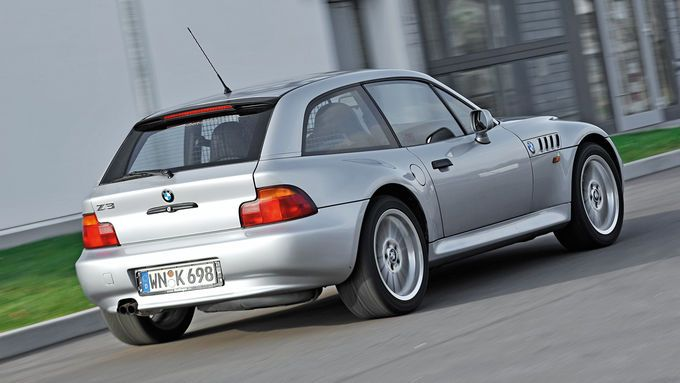75 Best Bmw Z3 M Coupe Images On Pinterest Bmw Cars Bmw
