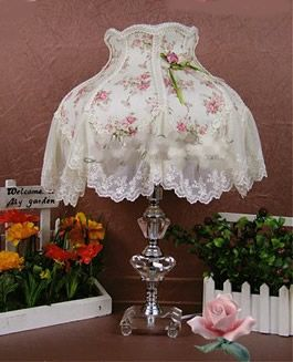 Looking For Shabby Chic Lighting Room Ideas Pendant Cottage Chandeliers Cute Lamps Browse Our Collection Of