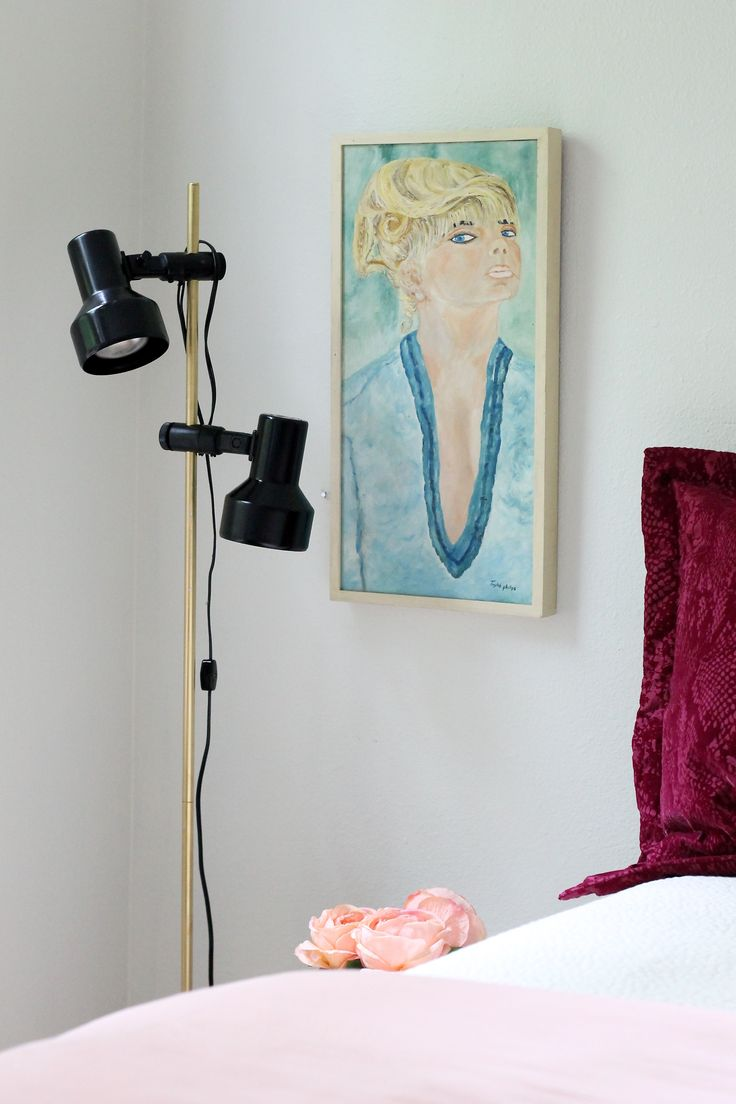 Best 25+ Diy floor lamp ideas on Pinterest | Diy lamps ...