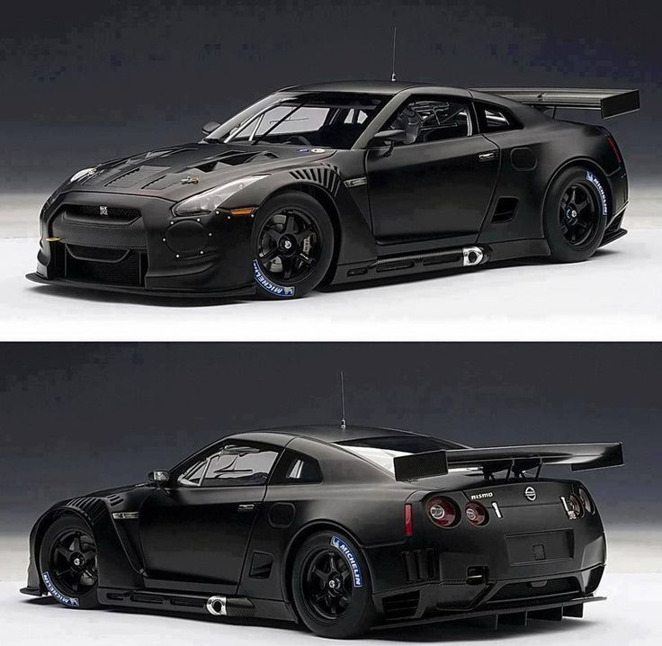 "The Nissan GTR NISMO edition. Normally id pin this beautiful piece of machinery to my automotive board but the sheer respect I have for the engineering process of this car warrants a better title than ""My future dream machine"""