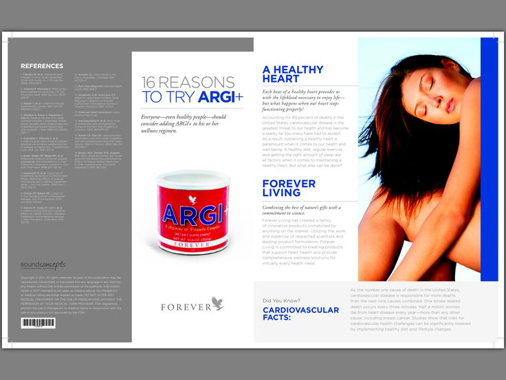 ARGI Benefits 1  WWW.KIEN.FLP.COM 314 Crockett St. Hamilton, ON. L8V 1H7  289.309.8581