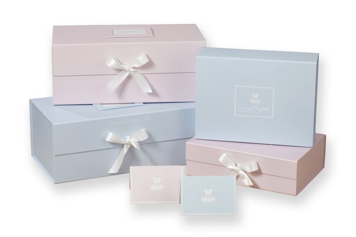 Baby Gift Packing Ideas : Best co packaging images on ideas