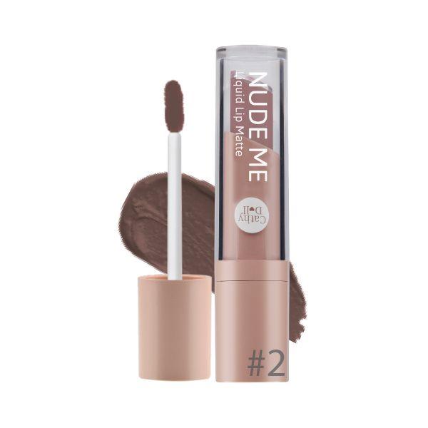 nude-me-liquid-matte-lip--2-brown