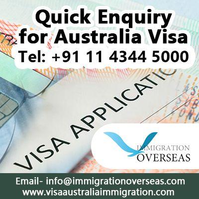 Get Online Visa Enquiry services for reliable and quick enquiry for Australia visa. We provide hassle free online visa for Australia Service.http://imgur.com/9PkYIa2