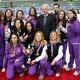 http://turkey.mycityportal.net - Üniversiteler Buz Hokeyi Türkiye şampiyonası bitti - Haber Gazete - #turkey