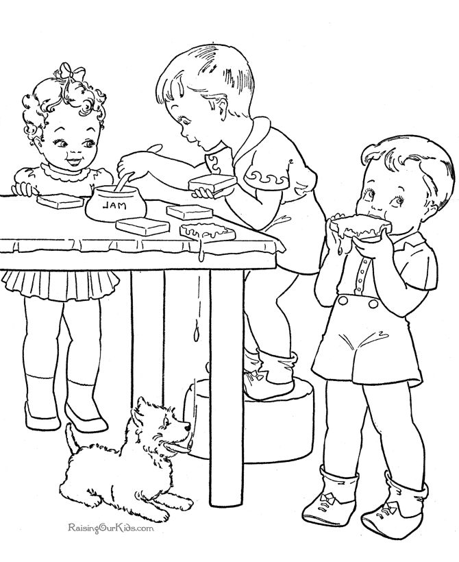 377 best Coloring Pages images on Pinterest Drawings Coloring