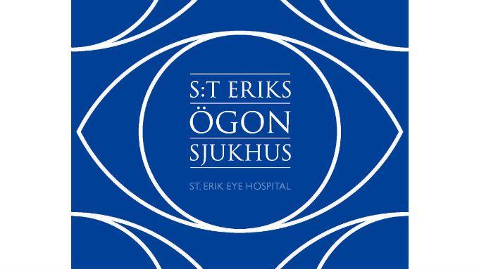 El próximo 9 de octubre, con motivo del Día Mundial de la Visión, el IMO acogerá a medio centenar de oftalmólogos del St. Erik Eye Hospital y el Karolinska Institute de Estocolmo, encabezados por el prestigioso retinólogo Stefan Seregard.