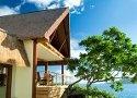 America's Best All-Inclusive Resorts