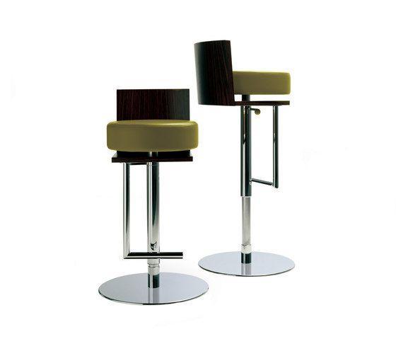 21 best chaises de bar images on pinterest bar chairs counter